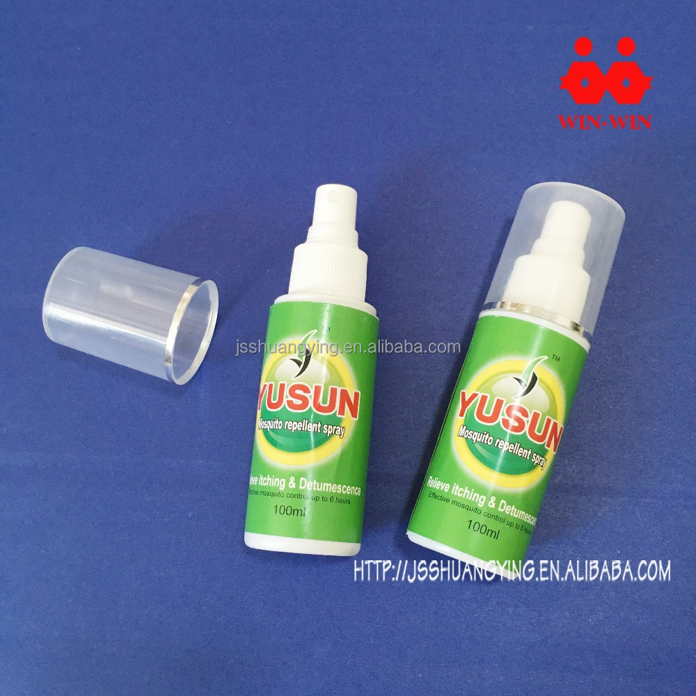 long lasting protection mosquito repellent liquid refill