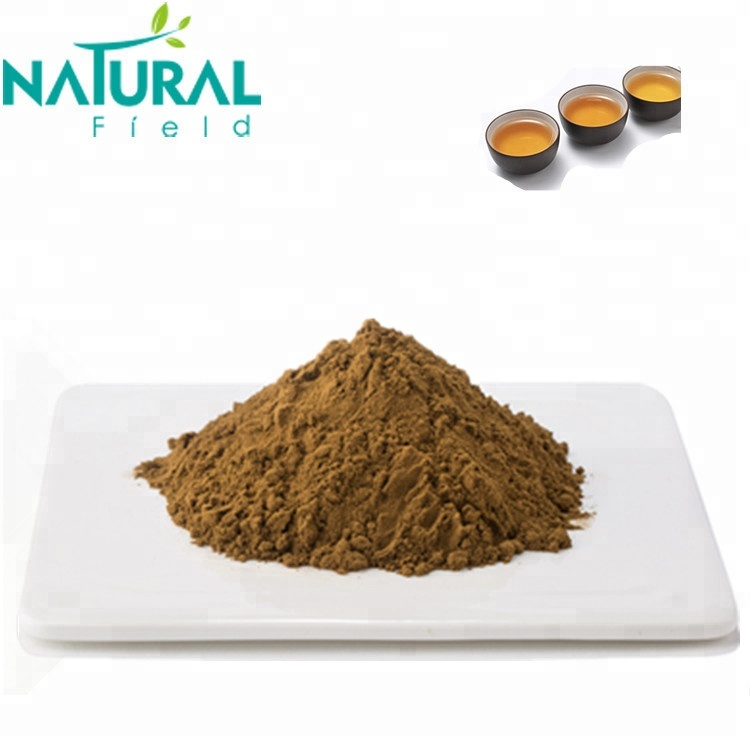 Polygonum multiflorum extract 2.jpg