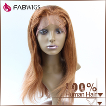 Wholesale cheap price side part wet and wavy fully hand braided lace front wig