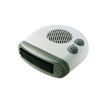 new design 2000W home electric heater