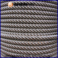 steel bead wire manufacturers