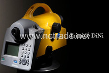 Trimble Dini 03 digital level