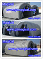 Customize Inflatable Roof Top Tent Price