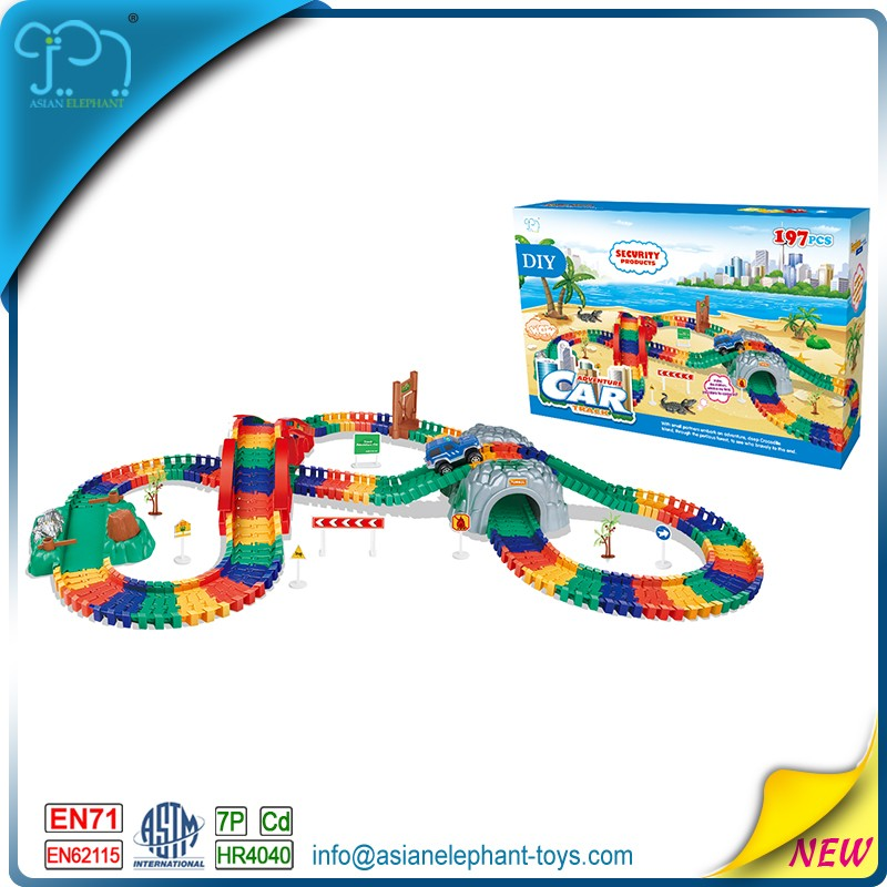 197 pcs slot cars china for kids toy slot car track for boys toys slot car with ce certificate view slot car asian elephant toys asian elephant toys