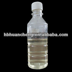 Texitle Chemicals Modified self emulsification amino silicon oil SF-2080