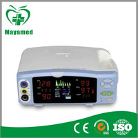 Hot!!!!!! MY-C018 Cheap type Vital Signs Monitor