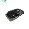 Auto oil pan 036 103 601AC 036103601AC for VW Polo 01-12