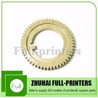 FS7-0661-000 Printer Drive upper roller Gear 52T for Canon iR5000/iR6000