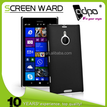 new product phone accessory anti impact screen protector for nokia n7