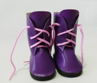 doll shoes for 20 inch dolls