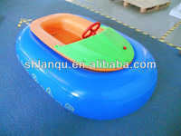 Battery Operated Kids Bumper Boats for Pool