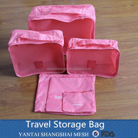 Alibaba china hot sale pictures of travel bag