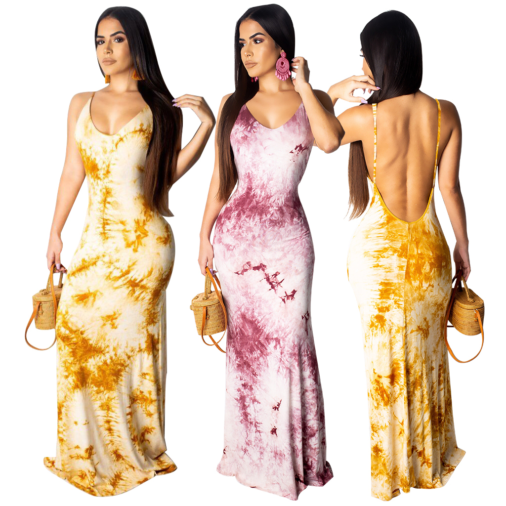 sexy fantasy fashion party dress sexy night dress maxi dresses