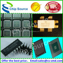 (Chip Source) MCP6004-I/SL