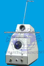 Melting Point Apparatus, laboratory heating equipment, lab melting apparatus