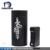 2016 Top Selling Philippine ecig Mod Votech Dagger 80w mod