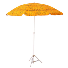 palm beach umbrella Sun and rain Parasol Big garden umbrella hawaii beach umbrella