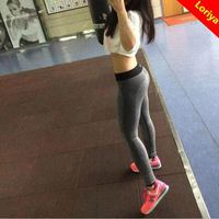 Top quality best selling new products on china market sport pantys