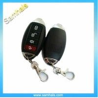Replacement Remote Control Garage Universal Door Opener Car Alarm Transmitter
