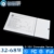 CE ROHS approved IP20 0-10v dimming led driver LED 0/1-10v Dimmable power supply for indoor warehouse