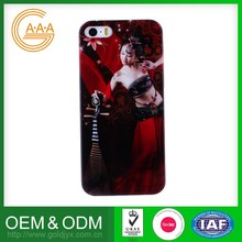 Customized Phone Case Wholesale Various Designs Wholesale Tpu+Pc Phone Case For Apple Iphone Accessories
