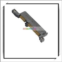 Cheapest! Laptop HDD Connector for HP Pavilion DV6000 DV9000 -N00620