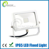 High quality led chip voltage 220v