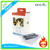 compatible for canon selphy ink cartridge kp108
