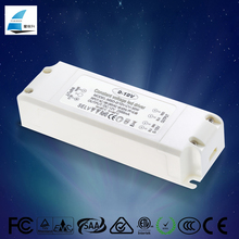 0-10V pwm dimmable led driver CV 10w 20w 30w 35w 40w 45w 50w 60w 70w 80w 90w 100w 150w 200w 250w 300w 350w 400w CE power supply