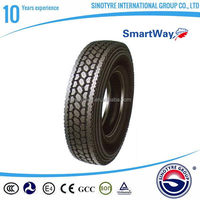 Top level antique radial truck tyre 750x16