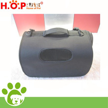 Classical Pet Carrier Water Proof Bed Dog Hand Bag
