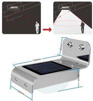 2 Years Warranty Powerful Solar Light For Sheds Garden
