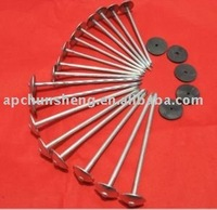 umbrella nails suppliers in China