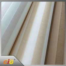 High Quality CE Approved sound-absorbing wallpaper