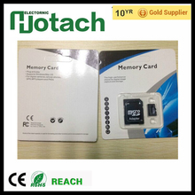 8gb 16gb 32gb 64gb digital camera sd memory card