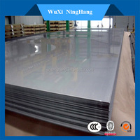 price of stainless steel sheets