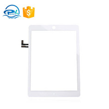 Ali baba wholesaler for touch screen for apple ipad air 64gb/128gb/32gb, new for ipad air digitizer