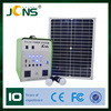 300w Solar Inverter Off Grid Solar System Best Solar Cell Price