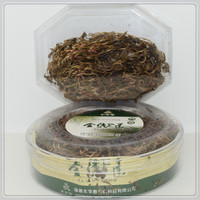 Natural chinese herb tea beauty slim tea leaves