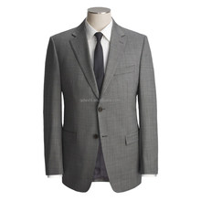 Brand Name Italy New Style Wedding Suit with jacket Business Coat Pant Men Suit 2014