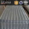 Genuine Clear Galvalume Roofing Sheet
