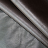 Eco Friendly Shiny Pu Leather Fabric