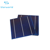 /product-detail/solar-cell-paint-poly-solar-cell-wafer-silicon-solar-cell-system-for-power-generation-60681633984.html