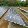 Best Quality 6kw Solar Energy System