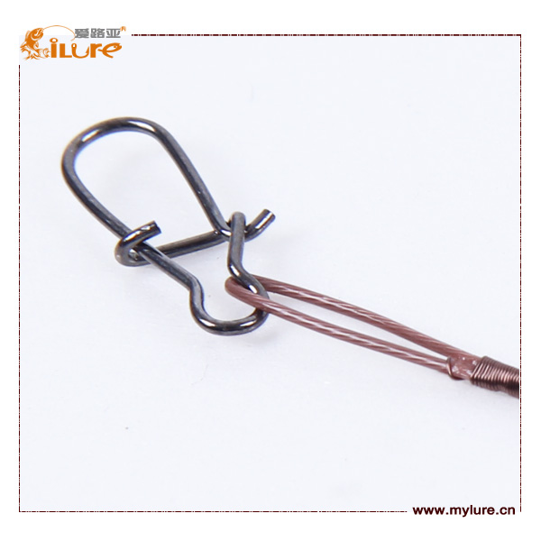 Weihai fishing line wire leader suppliers buy fishing for Where to buy fishing line