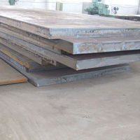 Building Construction Material Of Carbon Steel
