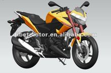 BEST-SELLING 250cc best RACING motorcycle ZF250