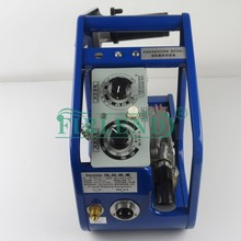 KR-500A panasonic soldering wire feeder