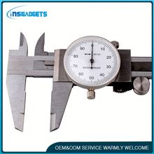 Digital vernier caliper price in india h0txP 150mm digital caliper for sale
