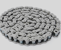 Supply Motorcycle Chain ,sprocket and spare parts for diesel engine parts